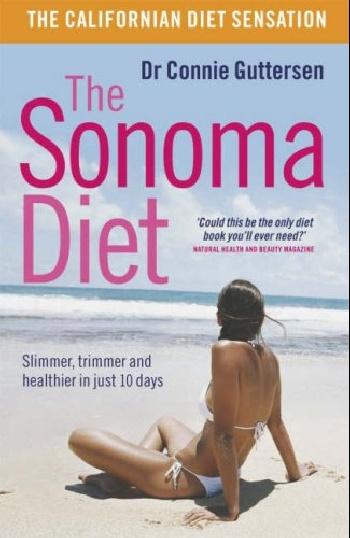 Sonoma Diet, The