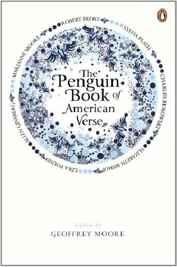 Penguin Book of American Verse