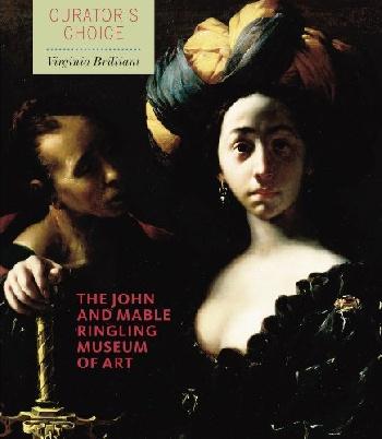 John & Mable Ringling Museum Of Art Pb
