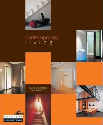 Contemporary Living (Archivolto)