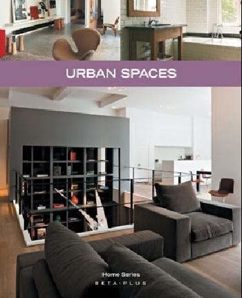 Home Series 11: Urban spaces
