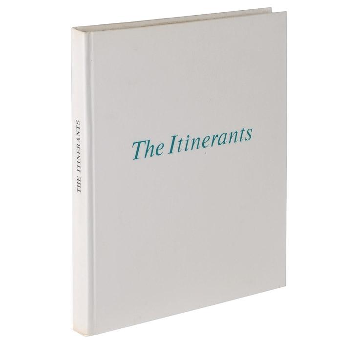 The Itinerants /Передвижники
