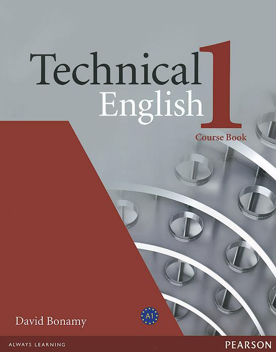 Technical English 1: Coursebook