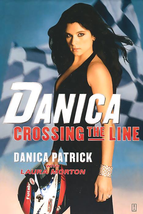 Danica - Crossing the Line