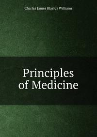 an analysis of the principles of marijuana as a medicine