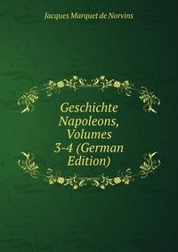 Geschichte für Anfänger 1  Deutsch lernen  YouTube