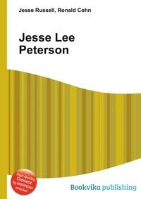 Jesse Lee Peterson