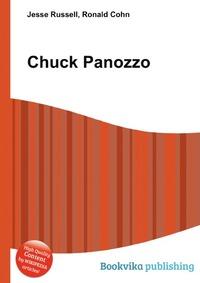 Chuck Panozzo