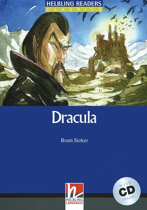 Dracula: Level 4 (+ CD-ROM)