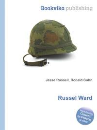 Russel Ward