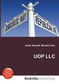 UOP LLC