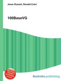 Купить 100BaseVG, Jesse Russel