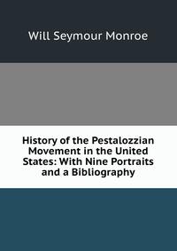 the history of labor movements in the united states The afl-cio labor history timeline highlights the key  in the united states were  rights and trade union movements american labor.