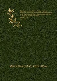 a book report of tex by adam rigdon