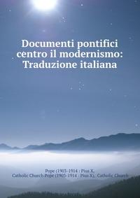 traduzione italiana on line essay on man pope
