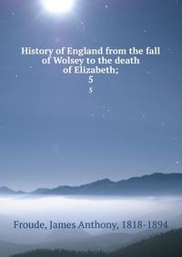 the church of england national society essay