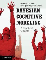 Bayesian Cognitive Modeling