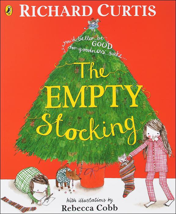 The Empty Stocking