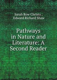 nature in american literature essay