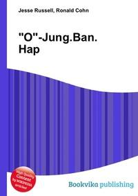 """O""-Jung.Ban.Hap"
