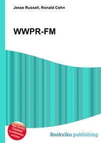 WWPR-FM