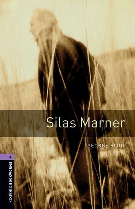 Silas Marner: Level 4