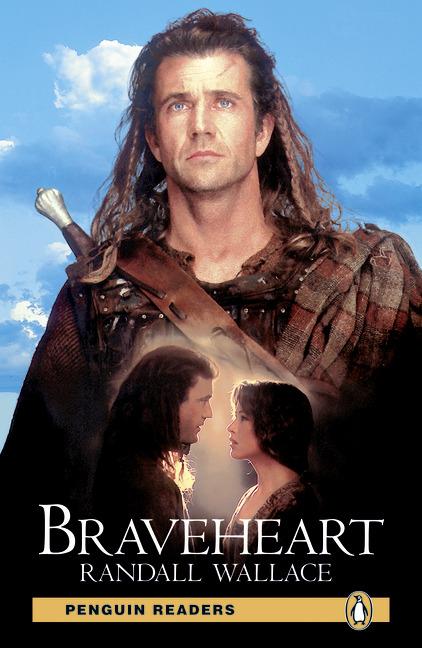PR3 Braveheart
