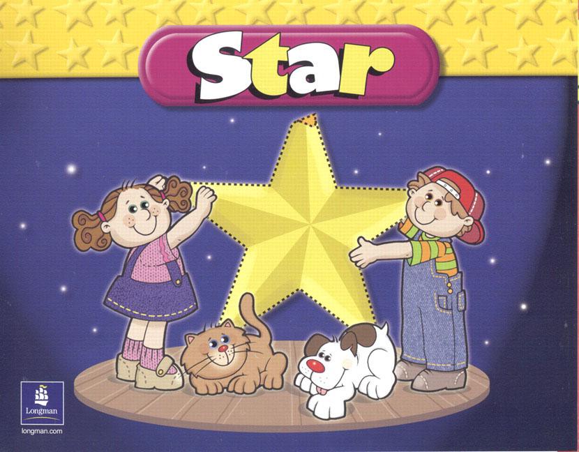 Star SB+WB