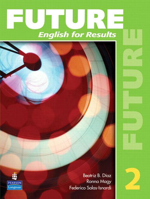 Future 2 SB +Pract Plus R