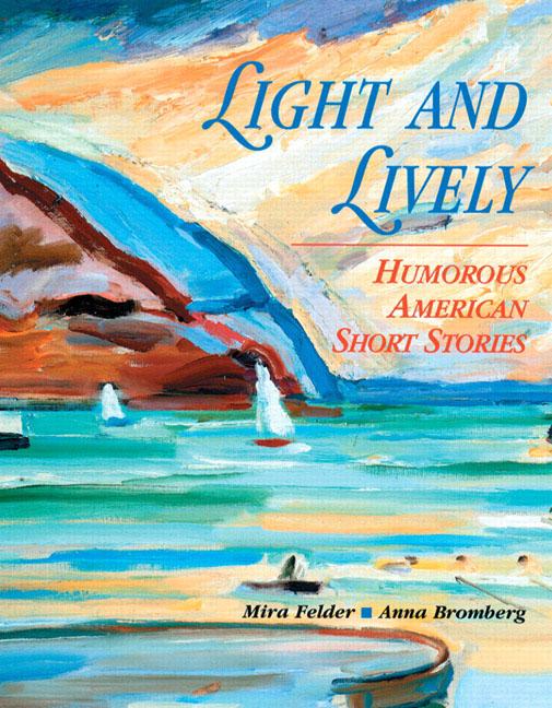 Light & Lively