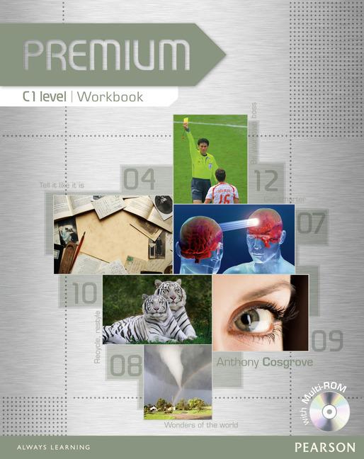 Premium C1 WB no key +Multi-R