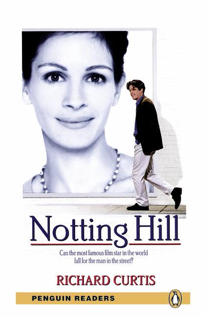 PR3 Notting Hill
