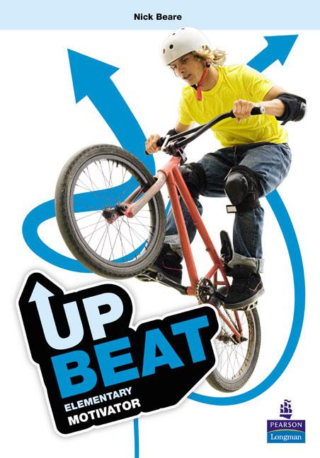 Upbeat El Motivator