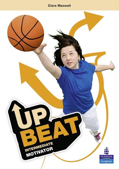 Upbeat Int Motivator