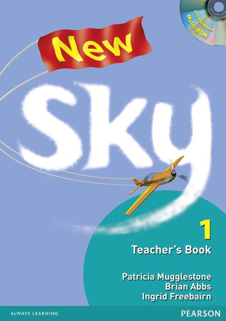 New Sky 1 TB +Test Master Multi-R