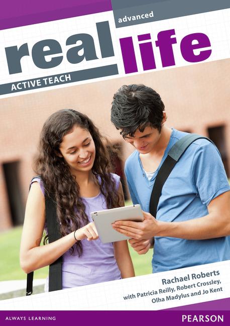 Real Life Global Adv Act Teach