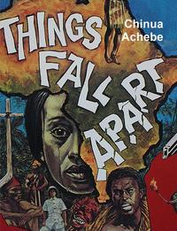 Things Fall Apart (original edition)
