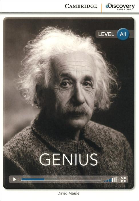 Genius: Level A1