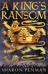 A Kings Ransom