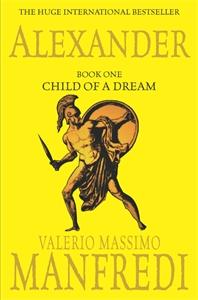 Alexander (Vol. 1)