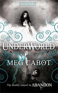 Abandon Underworld