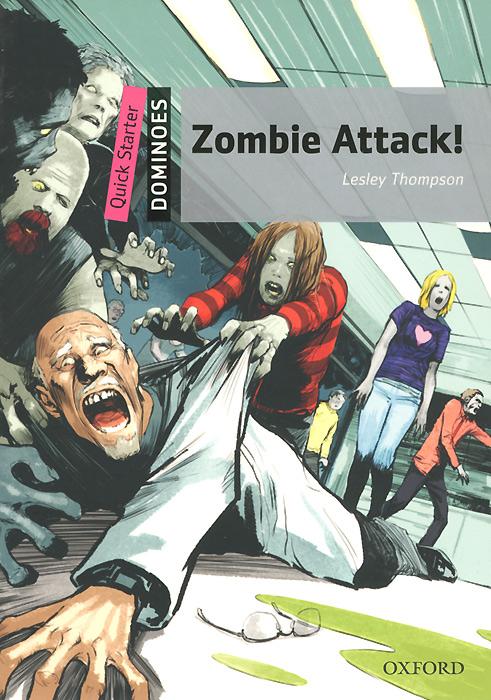 Zombie Attack! Starter