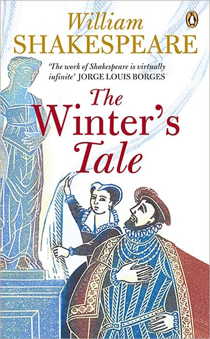 The Winter's Tale