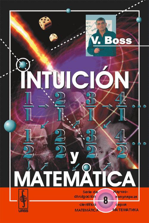 Intuicion y matemtica