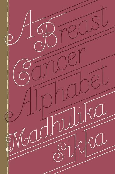 BREAST CANCER ALPHABET