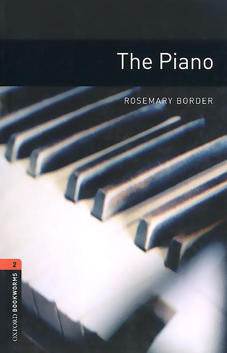 The Piano: Level 2
