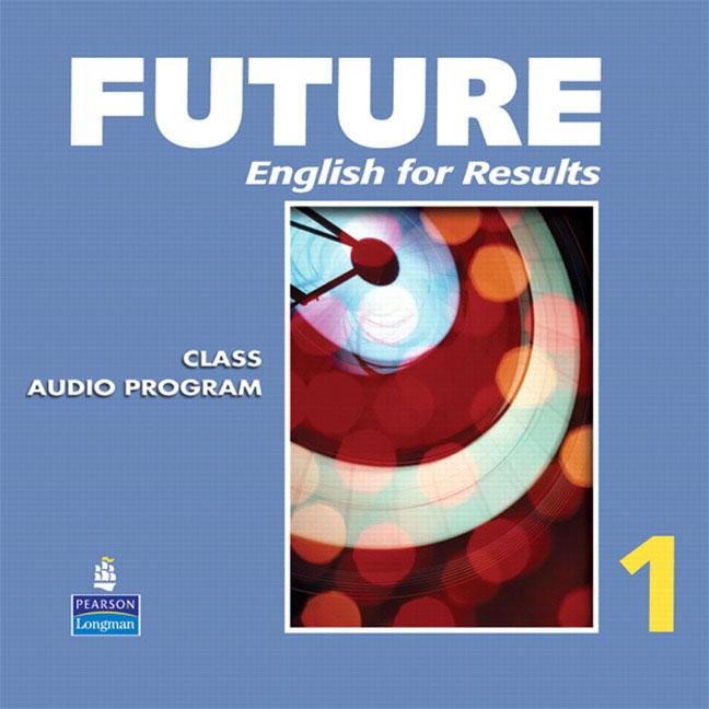 Future 1 Cl CD (6)