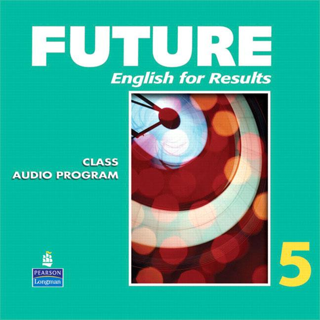Future 5 Cl CD (6)