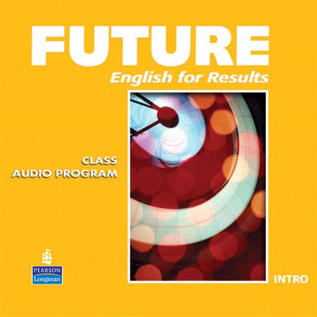 Future Intro Cl CD (6)