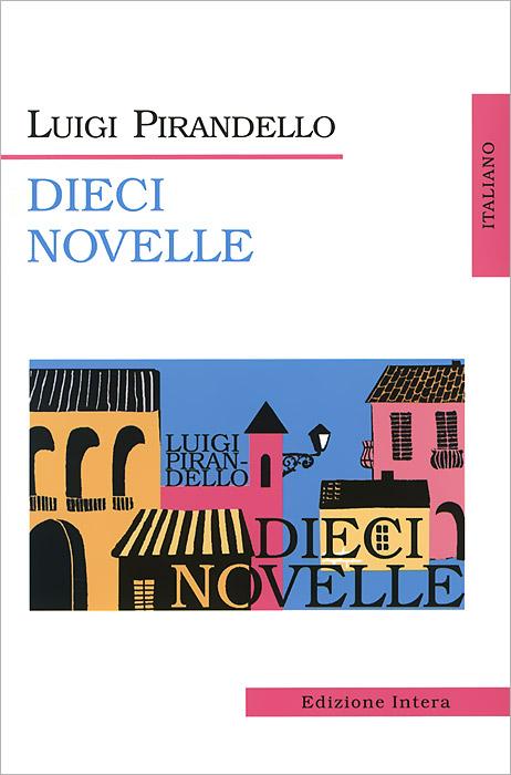 Dieci Novelli
